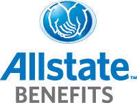 Phil Aitken - Allstate Benefits