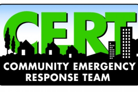 Woodinville Community Emergency Response Team