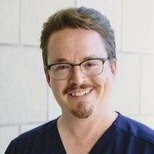 Kyle P. Edmonds, MD, FAAHPM