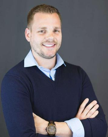 Tye Bearden Agent Profile Photo