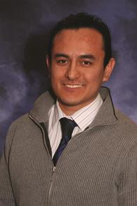 Photo of Farmers Insurance - Mario Reyes Pinon