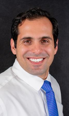 Allstate | Car Insurance in Miami, FL - Nicholas Bravo