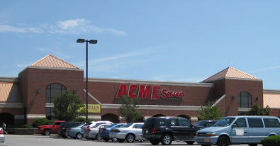 ACME Markets Somers Point Store Photo