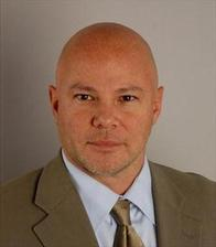 Craig Detamore Agent Profile Photo