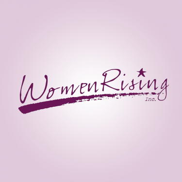 Rosemary Kellner - October is Domestic Violence Awareness Month - Help Us Support WomenRising