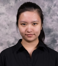 Yuqing Zhang Agent Profile Photo
