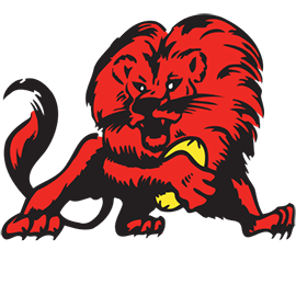 Chicago Lions Rugby since 1964