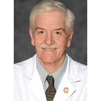 George S. Alexopoulos, MD