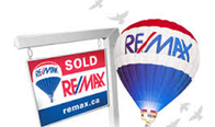 Alice & Acosta Remax Realty