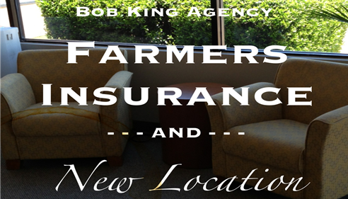 62 Farmers Home Furniture Online Payment Fmic Home Page Diy Or Pay A Pro Navigate The Top