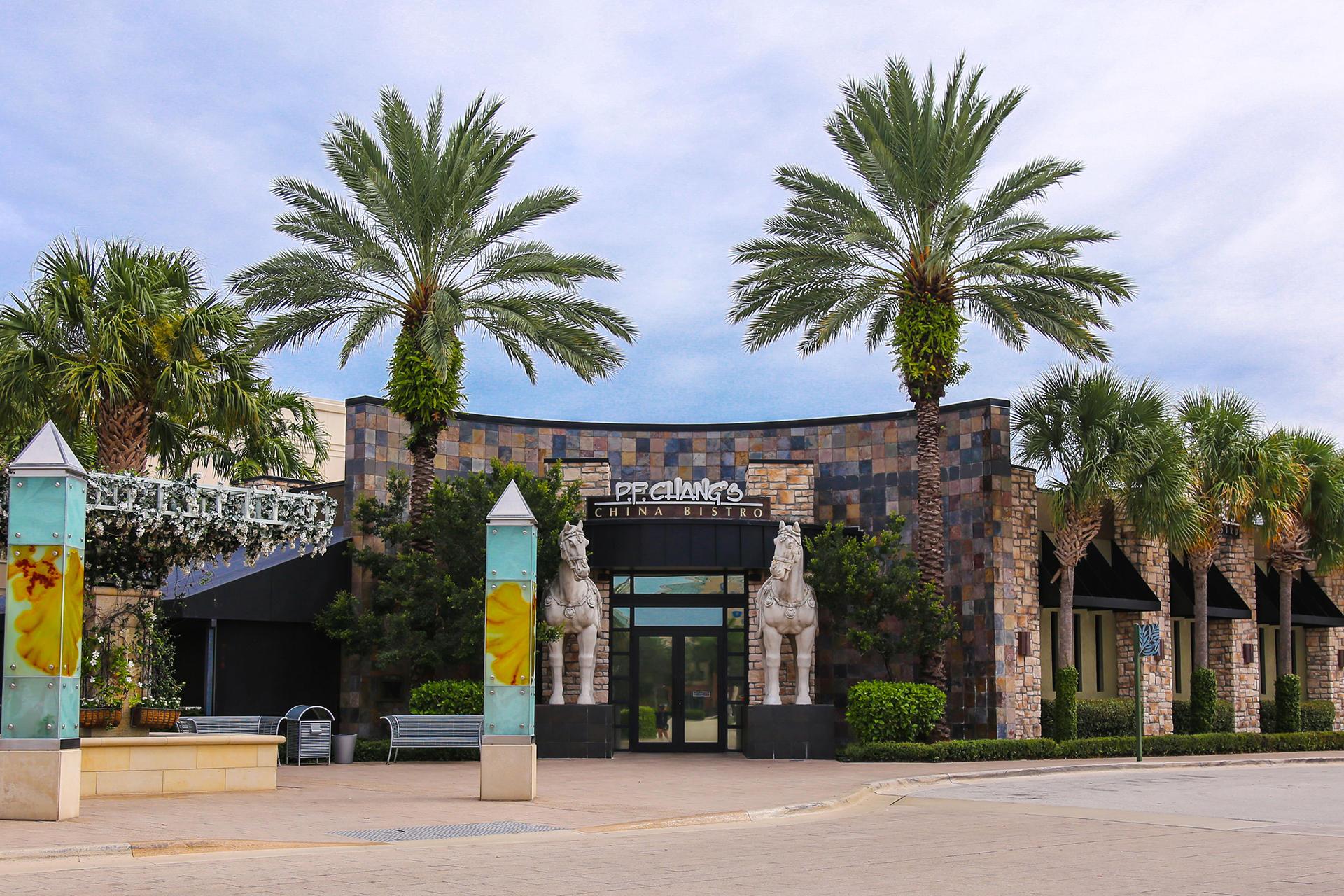 Chinese Restaurant Pga Blvd Palm Beach Gardens Fl Fasci Garden