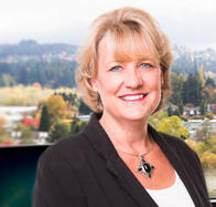 Guild Mortage Lake Oswego Loan Officer - Julie Peters