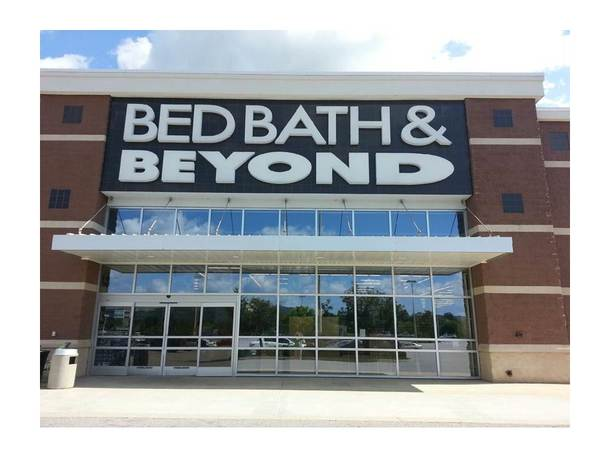 bed bath and beyond business analysis