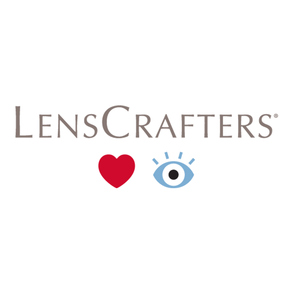 LensCrafters in Watchung, NJ | 1688 Route 22E | Eyewear & Eye Exams