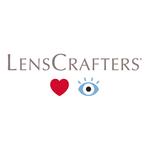 5e1986ccfa67 LensCrafters in Blasdell, NY | 3701 McKinley Pkwy | Eyewear & Eye Exams