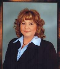 Lucy Bermudez Agent Profile Photo