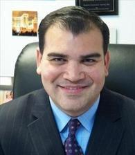 Jose Bernal Agent Profile Photo