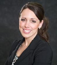 Brook Beasley Agent Profile Photo