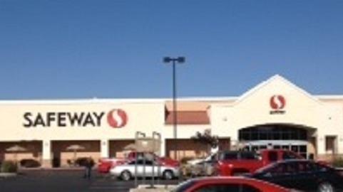 Safeway at 3970 Stockton Hill Rd Kingman, AZ | Weekly Ad, Grocery ...