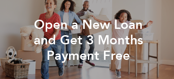 Personal Loan, Auto Loan, New Loan, Payment, Payment Free, 3 months no payment, get a loan, loan near me, covid19 loan, covid loan, coronavirus loan, small loan, credit union, credit union houston, credit union katy, credit union cyfair, credit union near me
