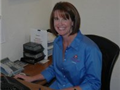Photo of Denae Mertens - Commercial Insurance Specialist
