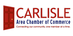 Carlisle Chamber of Commerce
