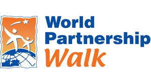 World Partnership Walk - Aga Khan Foundation