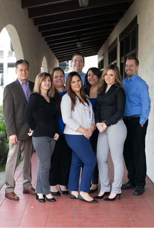 Allstate Agent - Castro Valley Insurance Agency