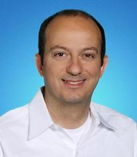 Mike Masri Agent Profile Photo