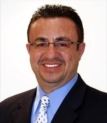 Allstate Insurance Agent Ray Tazziz