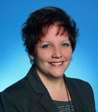 Allstate Agent - Kimberly Kelley