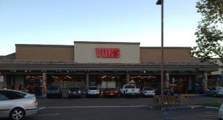 Vons Pharmacy Scripps Ranch Blvd Store Photo