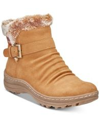 Image of Baretraps Arlow Winter Boots