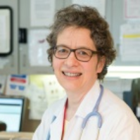 Eugenia L. Siegler, MD