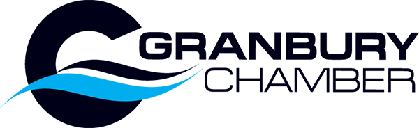 Granbury Chamber of Commerce