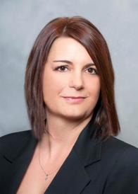 Guild Mortage Elk Grove Branch Manager - Stephany Kuennen