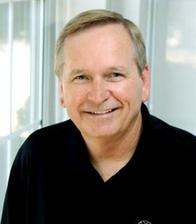 Bob Warner Agent Profile Photo