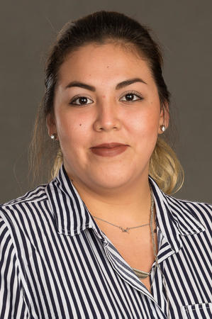 Karla Valdez Agent Profile Photo