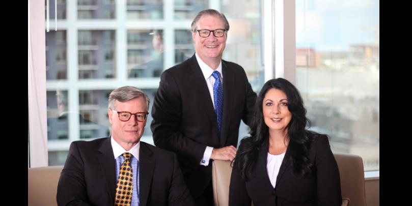 Eolapacific Group Orlando Fl Morgan Stanley Wealth Management