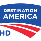 Destination America HD (DESTD) Waukegan