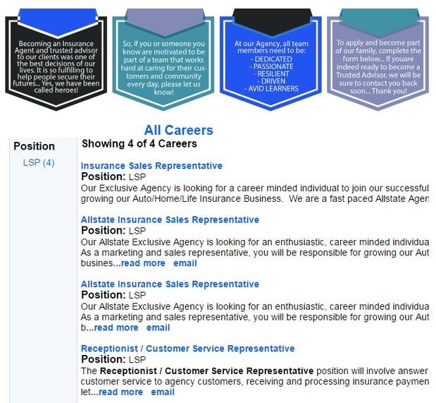Triple A Insurance Quote Unique Triple A Insurance Quote Michigan  44Billionlater