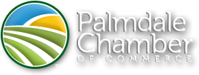 Palmdale Chamber of Commerce