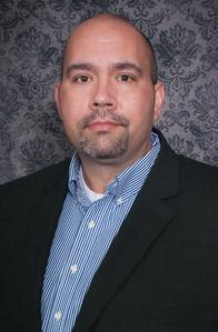 Photo of Farmers Insurance - Jason Ramirez