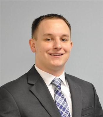 Allstate Insurance Agent Anthony Michaleski