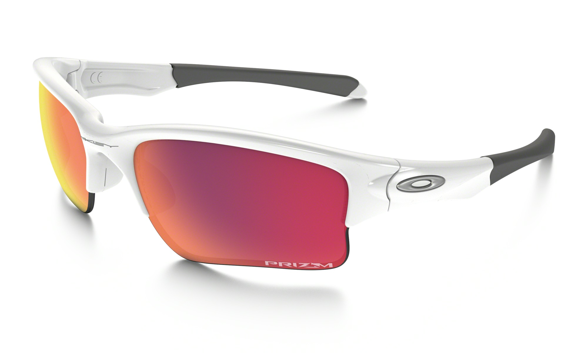 Oakley Store in 378 Santana Row San Jose, California | Men\'s ...