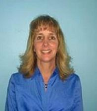 Susan Sammons Kennedy Agent Profile Photo