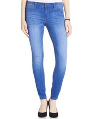 Image of Celebrity Pink Juniors' Dawson Skinny Jeans