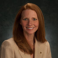 Guild Mortage Jacksonville Loan Officer - Lori Bright
