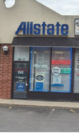 Life home car insurance quotes in bayside ny for Allstate motor club membership