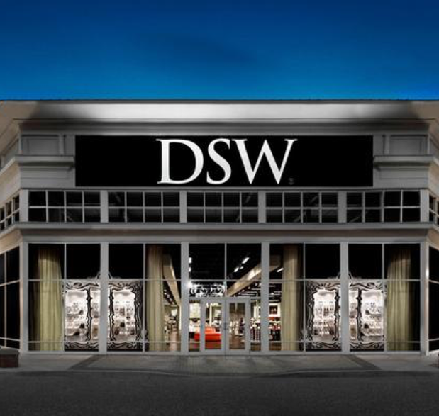 DSW Women's and Men's Shoe Store in Brentwood, MO on brand men's warehouse, appliance parts warehouse, designer shoes for dogs, designer clothes warehouse, designer shoes at zappos, beer warehouse, costco wholesale warehouse, designer fashion warehouse,